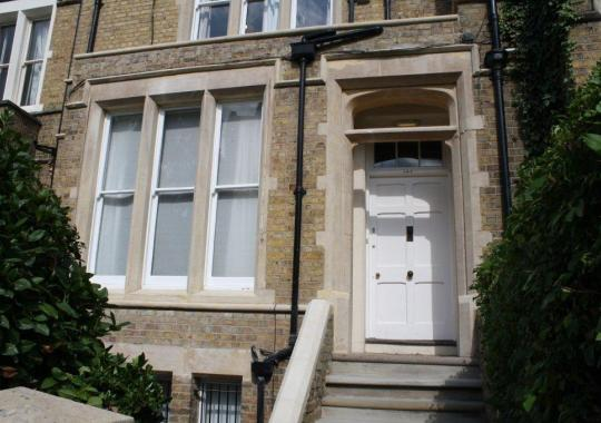 167_Iffley_Road_Front_Elevation_3-744ae5004dca94d517833b18ac044ff9.jpg